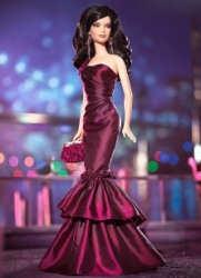 http://www.worldcollectorsnet.com/barbie/barbieclub2006.jpg