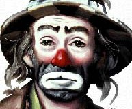 Emmett Kelly Collectibles The Worlds Most Collectible Clown