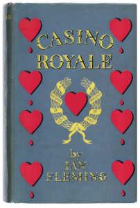 casinoroyale1st