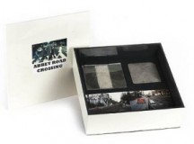 Unusual Beatles Items Including Abbey Road Crossing Stud & Tarmac