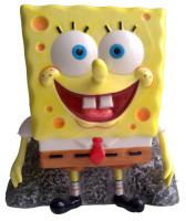Wade SpongeBob Moneybank