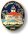 clubpin2000-2001