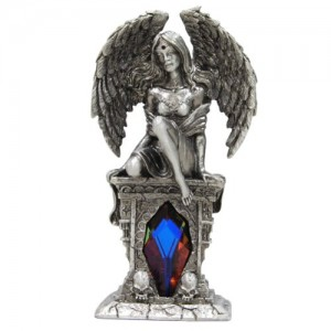 Mistress, the Myth & Magic Club Membership Gift for 2013