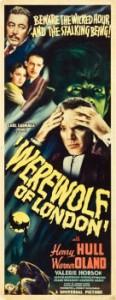 Werewolf-of-London
