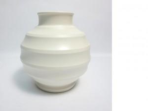 keithmurray football vase