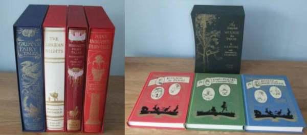 foliosocietybooks