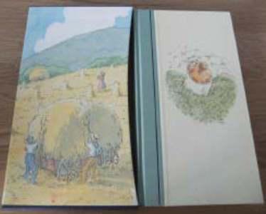 foliosocietybookscover