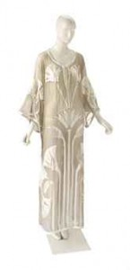 elizabeth taylor cleopatra dress