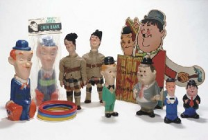 laurel-hardy-character-dolls