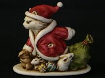 Adam Binder's Jingle Bells