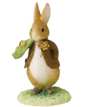 friend of peter rabbit benjamin bunny 2014