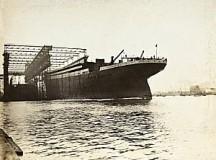 Collecting the Titanic 100 Years On – Titanic Memorabilia