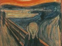 Edvard Munch's The Scream Become the Highest Priced Artwork Ever