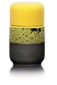 ettore sotsass model 198 vase cover