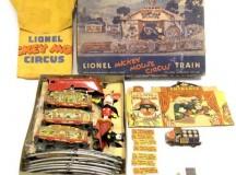 Historic Disney Toys & Disneyana at Bonhams