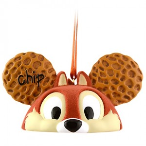 disney chip ear hat