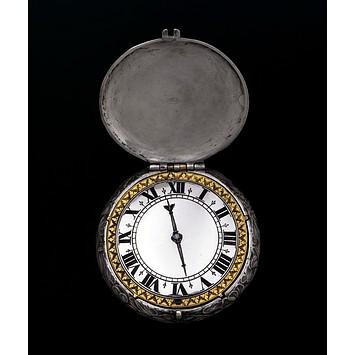 watch 1635-1650
