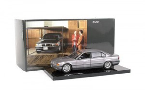 bmw 750il tomorrow never dies