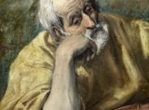 'El Greco' painting smashes pre-sale estimate at Bonhams Old Masters Sale