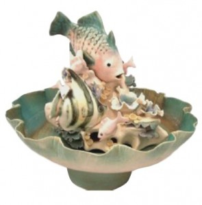 chessell-pottery-fish
