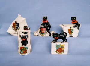 B  Black Cats Arcadian 3.jpg s