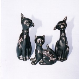 E   Black Cats Shelley.jpg s