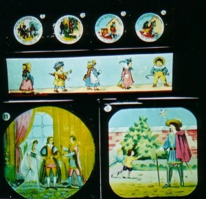 E lantern slides 1900s.jpg xSs