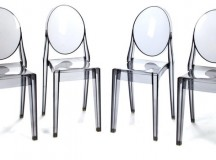 Philippe Starck The Designer of Our Time