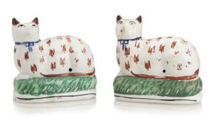 staffordshirecats