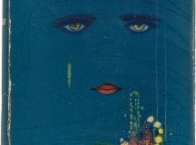1st Edition Great Gatsby with Original Cugat's Art Dustjacket