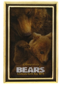 disneynaturebears
