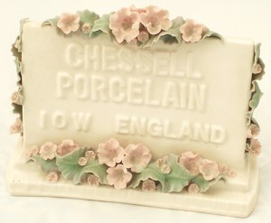 chessell-pottery-sign