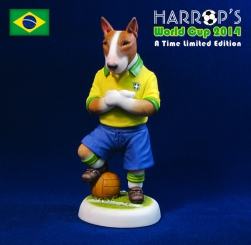 harropbrazilterrier