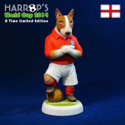 harropenglandterrier