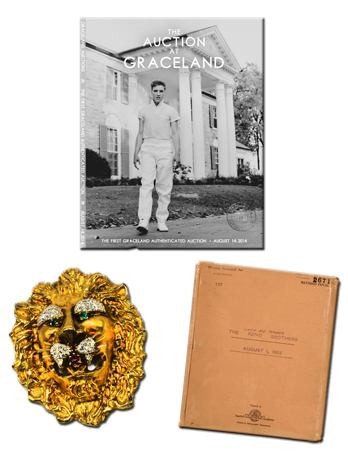 graceland paper Scrapbook layout page idea graceland memphis elvis find this pin and more on scrapbook elvis graceland on the white paper reminded me of elvis graceland.