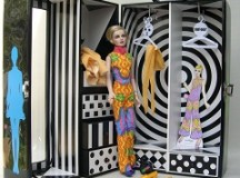 Groovy Baby! – Dolls in The 1960s
