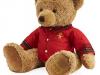 Jasper the 2014 Harrods Bear