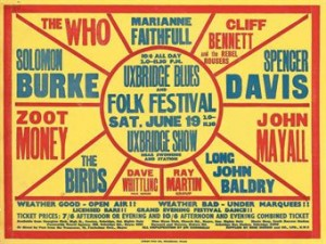 thewhoearlyposter