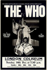 thewhoposter