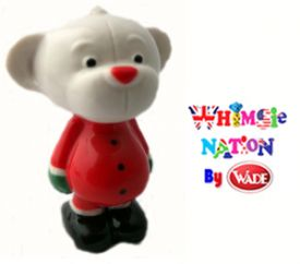 whimsie nation wade santa