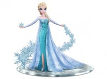 Frozen Toys & Collectables