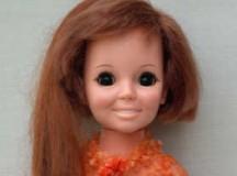 Crowning Glory – Grow Hair Dolls