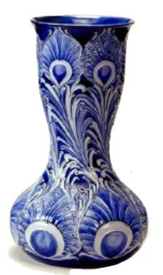 macintyre florian ware