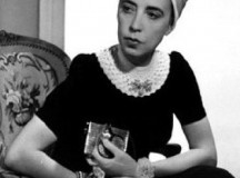 Design For Life – Elsa Schiaparelli – Fashion Designer