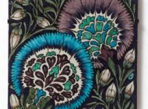 William De Morgan – the Arts & Crafts Pioneer Video