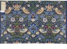 The Work of William Morris