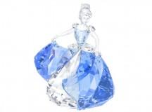 Swarovski Disney's Cinderella
