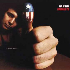 don-mclean-american-pie