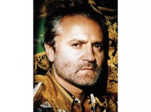 Gianni Versace – Fashionable and Collectable
