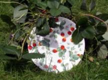 Design in the British Garden – Garden Collectables
